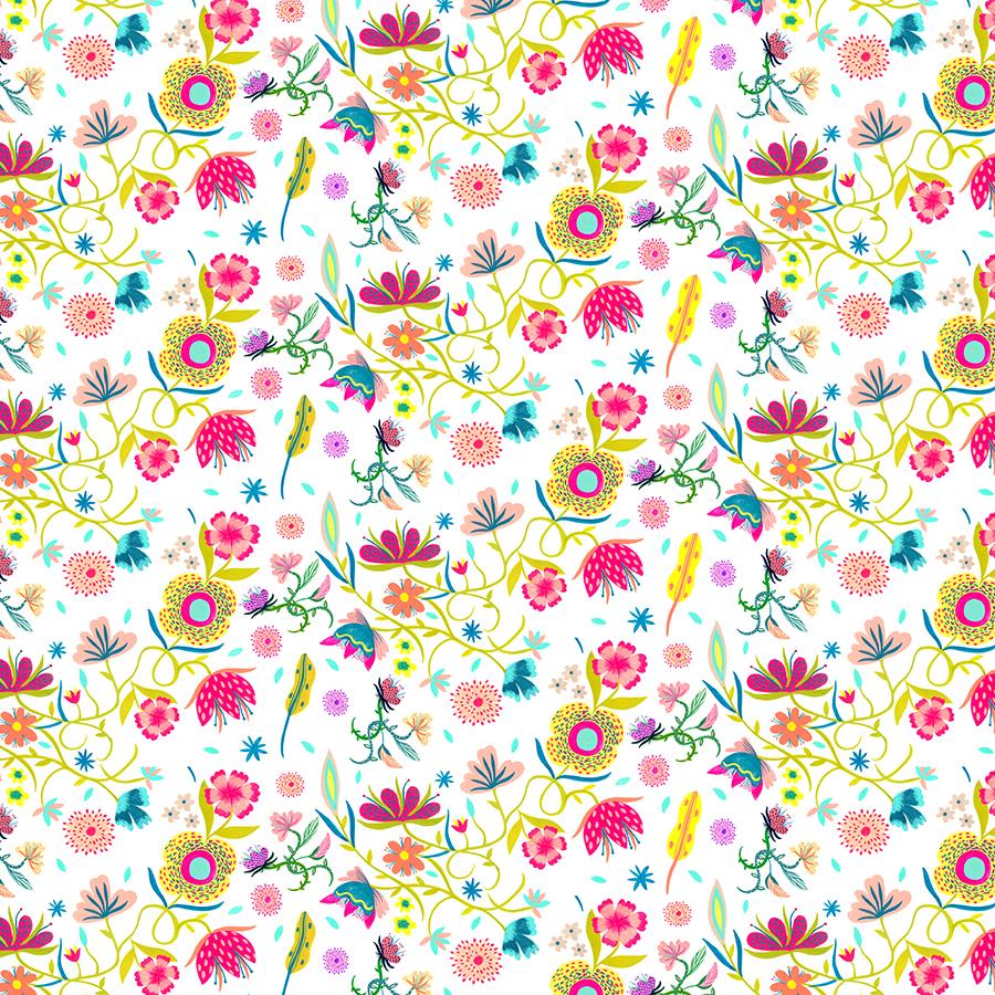flower pattern1.jpg