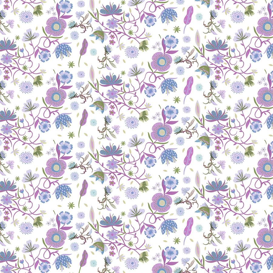 flower pattern2.jpg