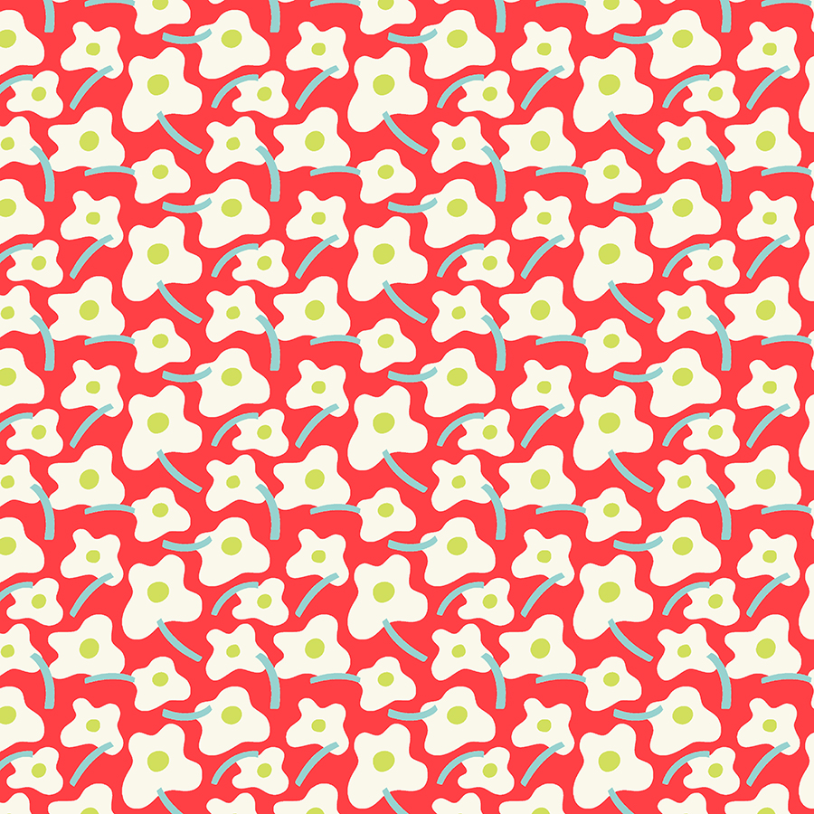 A0026 red.jpg