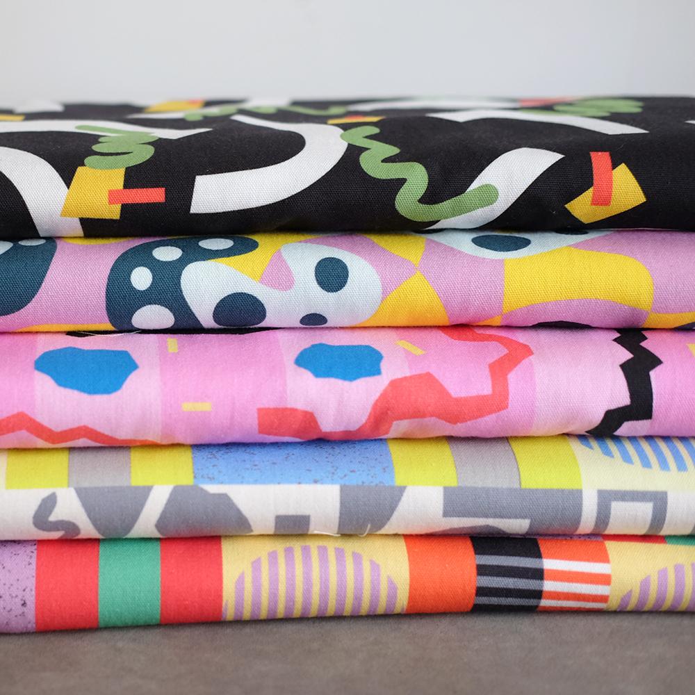 pack of fabric.jpg
