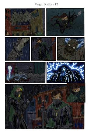 Virgin Killers Comic page.jpg