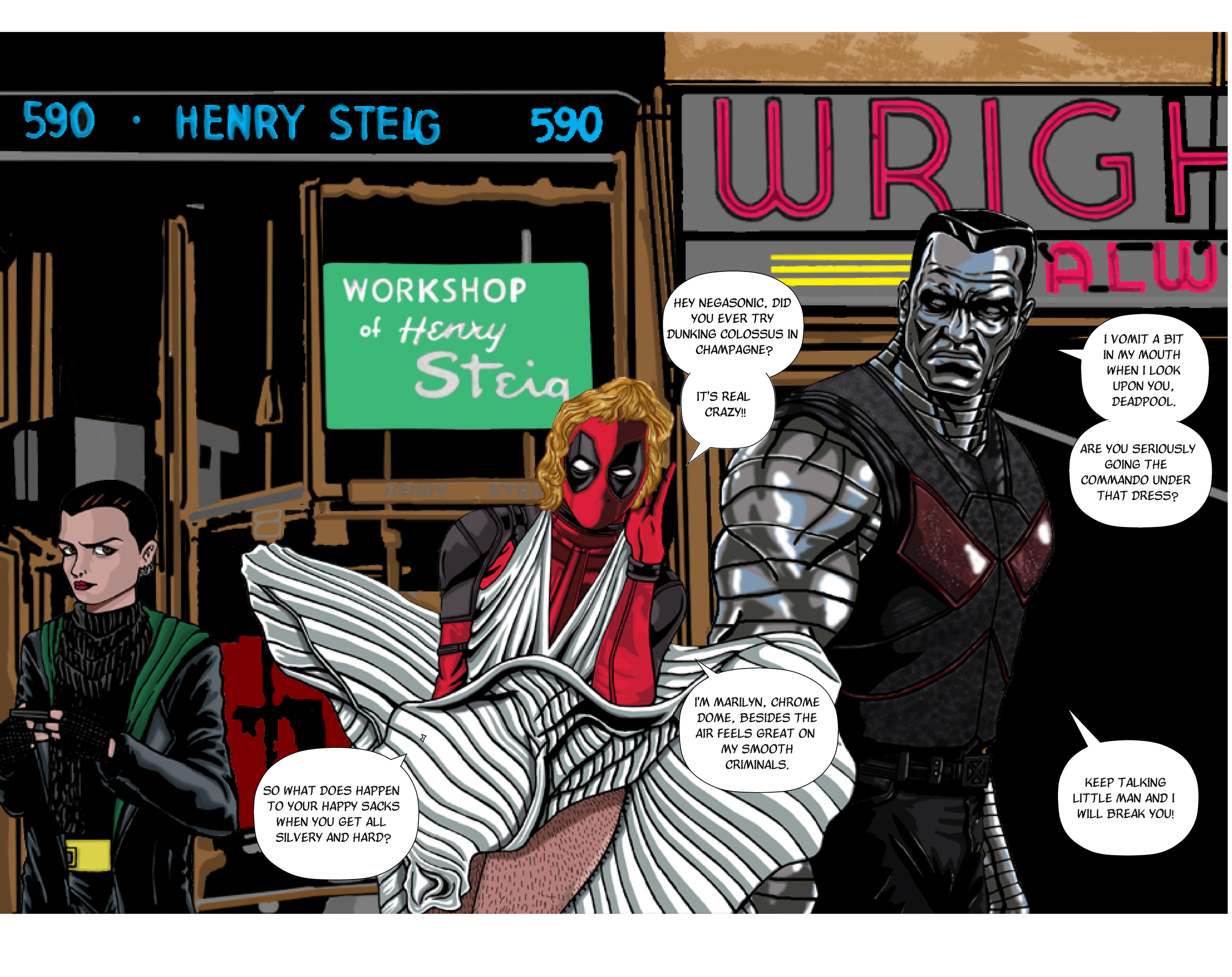 DEADPOOL STRIP REVISED WITH LETTERS.jpg