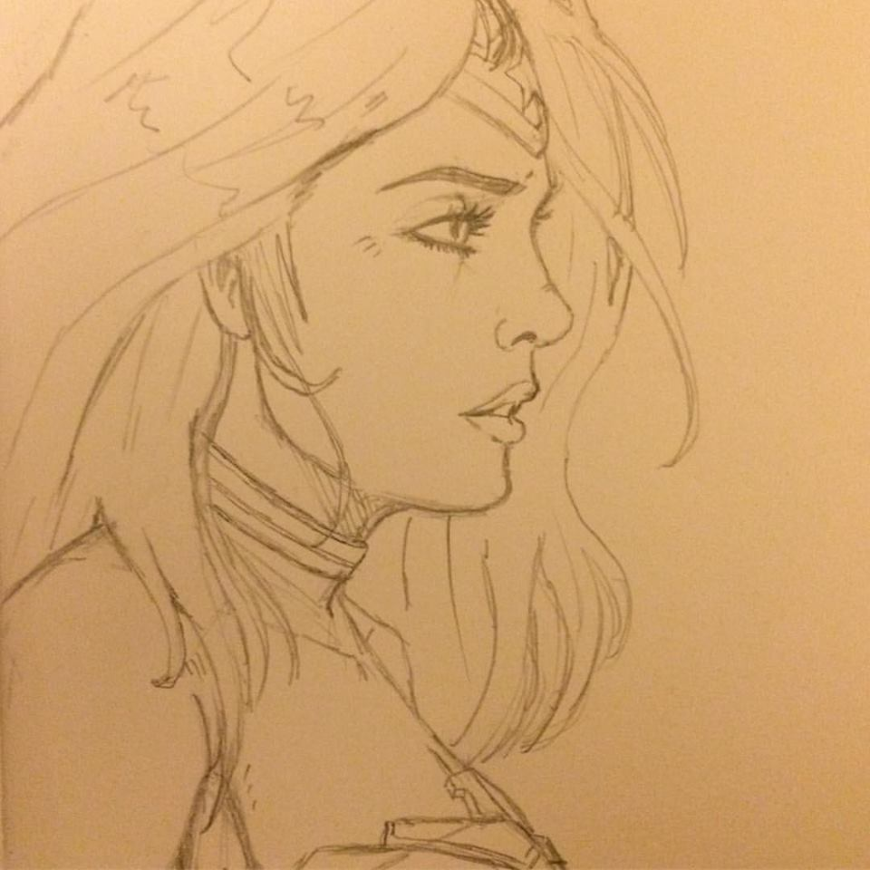 Wonder Woman sketch.jpg