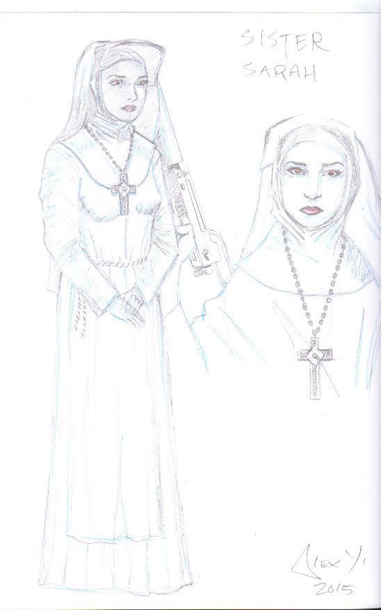 Sister Sarah b&w.jpg