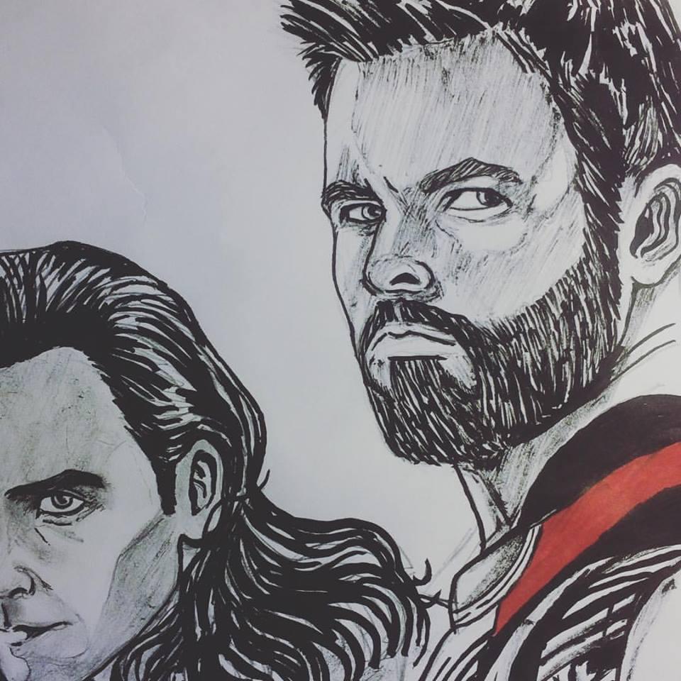 Alex Yi Thor & Loki.jpg
