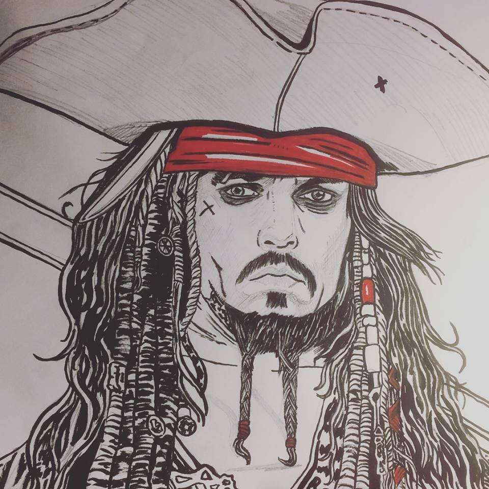 Alex Yi Jack Sparrow.jpg