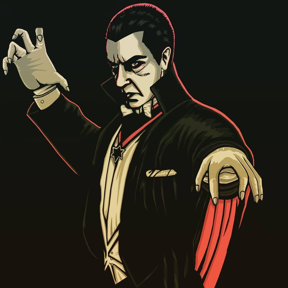 Alex Yi Dracula.jpg