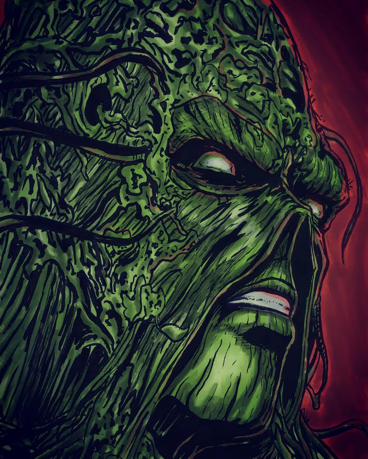 Swamp Thing Alex.jpg