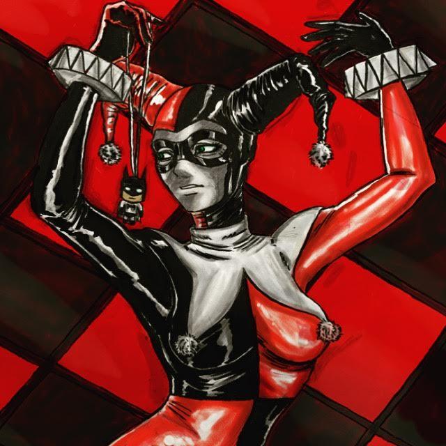 Alex - Harley Quinn.jpg