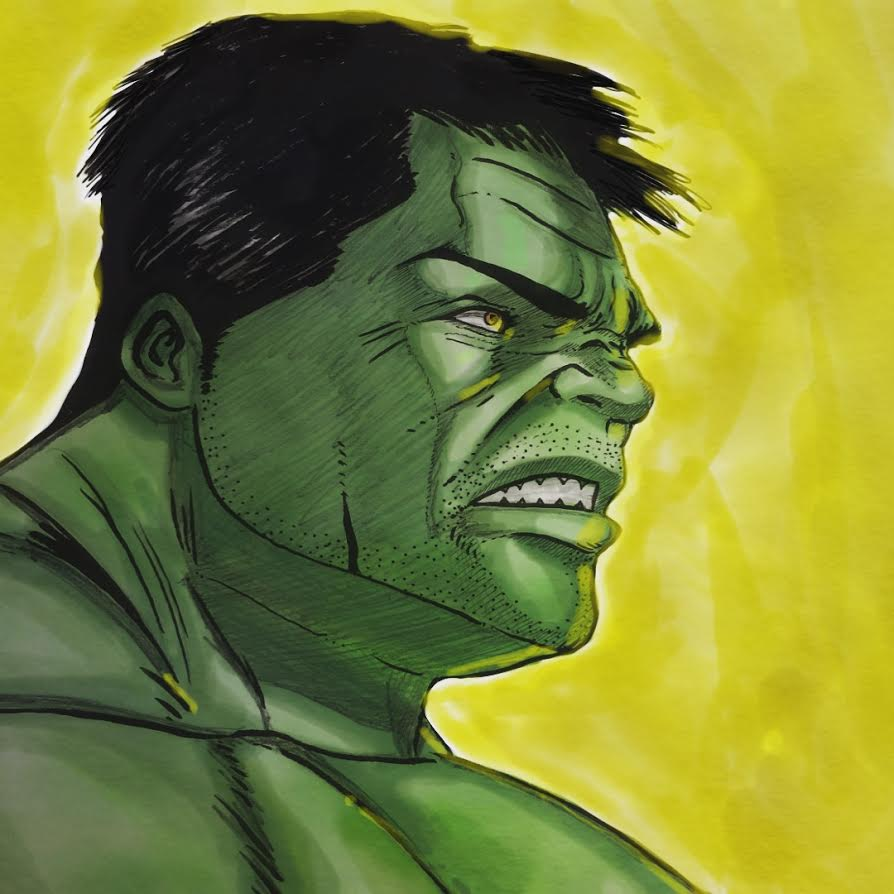 Alex- The Hulk.jpg