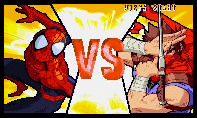 PLAYSTATION--Marvel vs Capcom  Clash of Super Heroes_Nov19 15_49_37.png