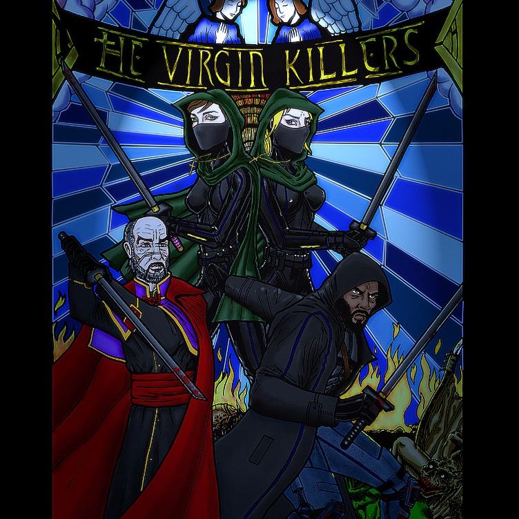 alternate virgin killers cover.jpg