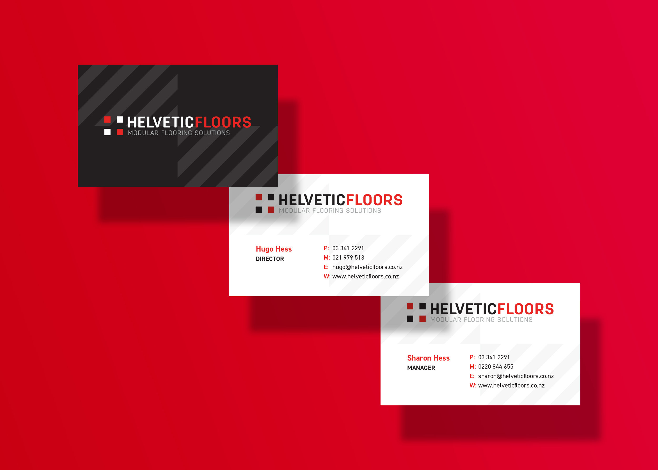 helvetic-floors-business-card-design.jpg