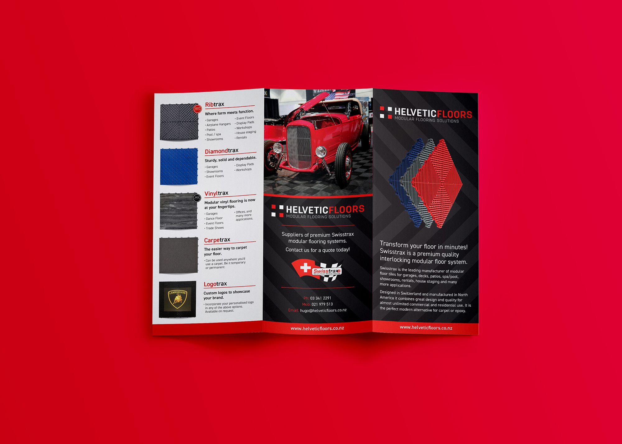 helvetic-floors-brochure-design-out.jpg