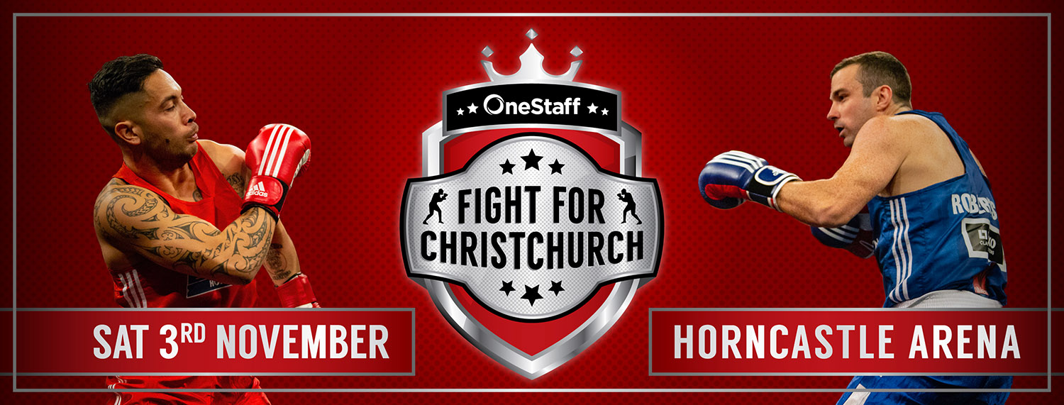 fight-for-christchurch-facebook-banner-design.jpg