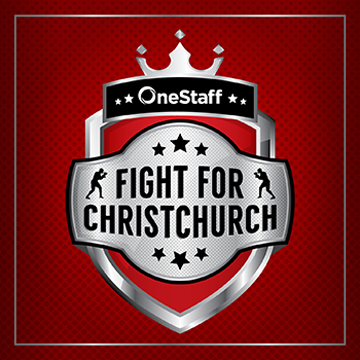 fight-for-christchurch-logo-design.jpg