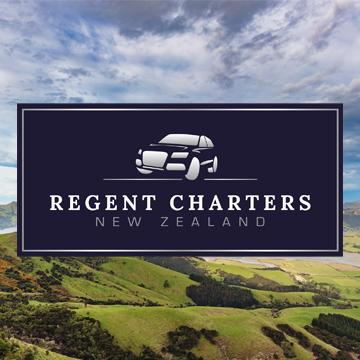 regent-charters-logo-design.jpg