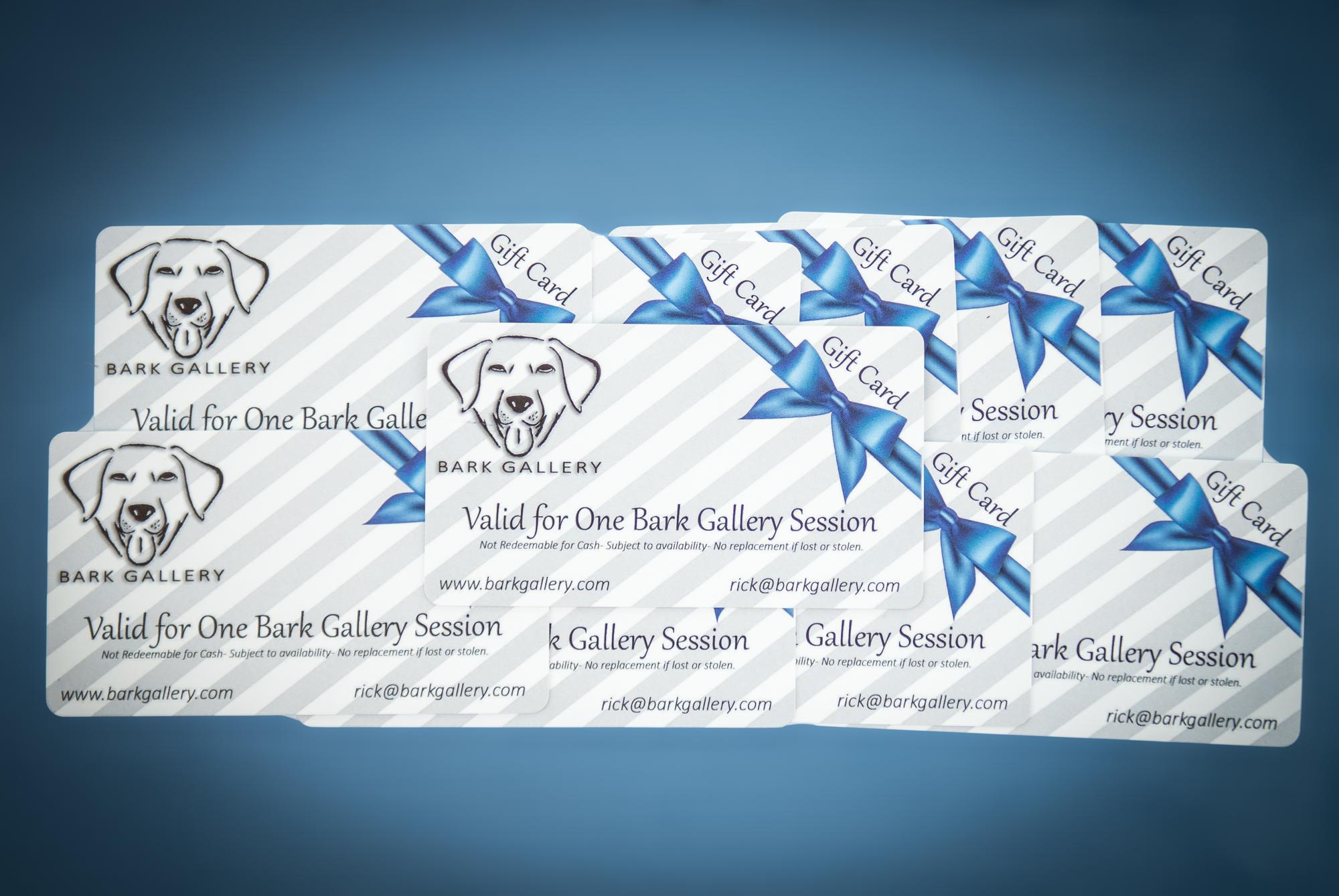 bark-gallery-gift-card