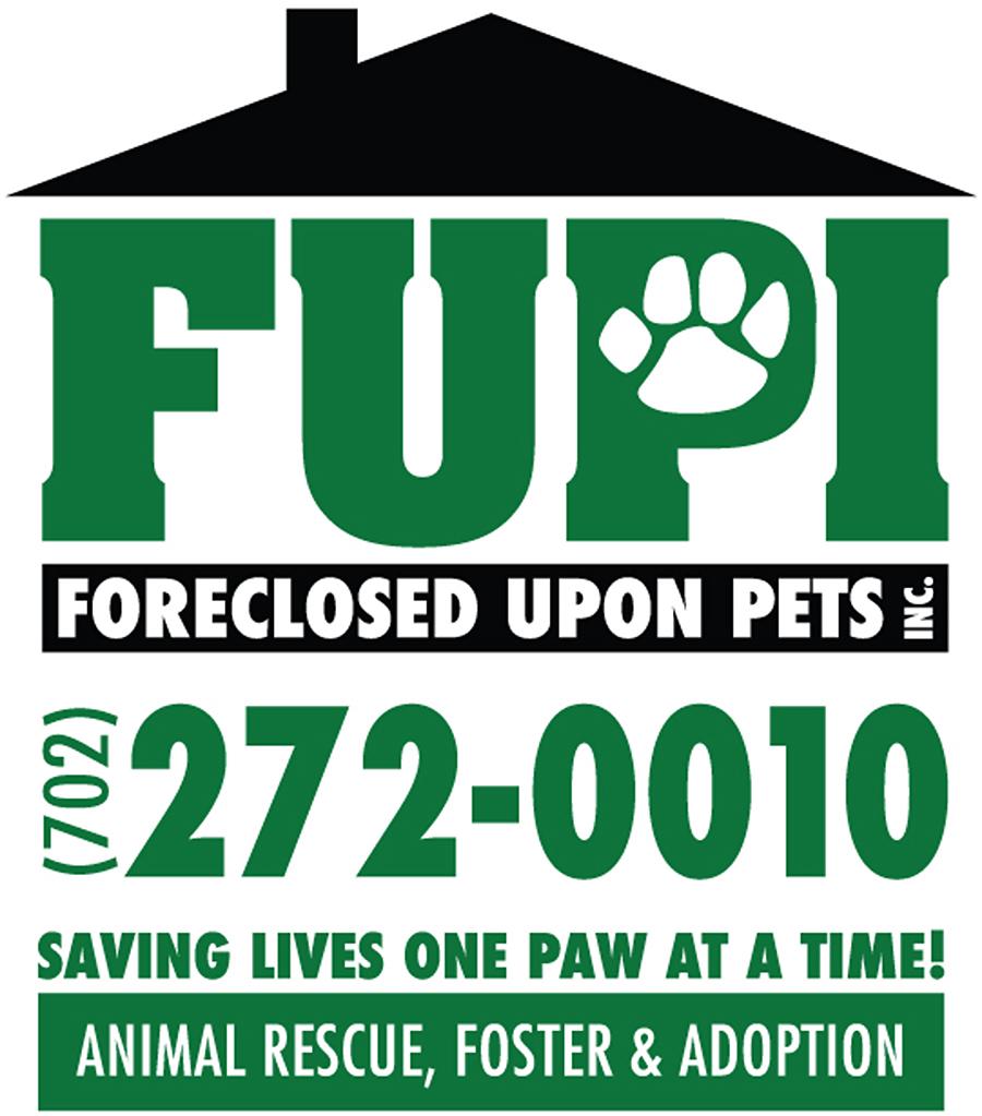 FUPI Logo-wPhone.jpg