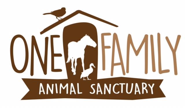 ONE Family Animal Sanctuary