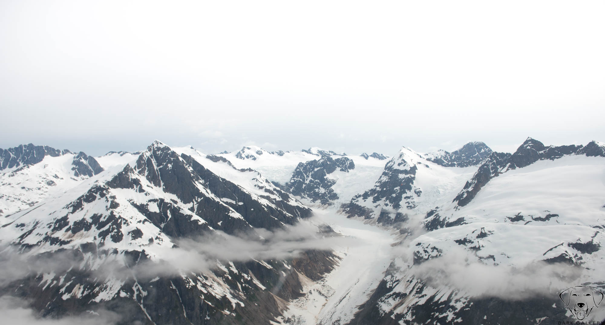 What an amazing landscape. Skagway, Alaska.