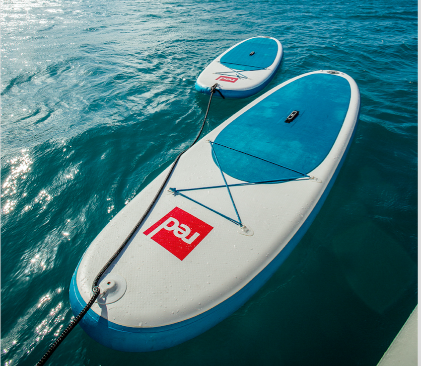 - Stand up Paddle BoardsOur Red Paddle Co boards are the leading inflatable boards in Australia. If you are looking for some exercise or a birds eye view of the amazing Great Barrier Reef, then we have the boards for you.