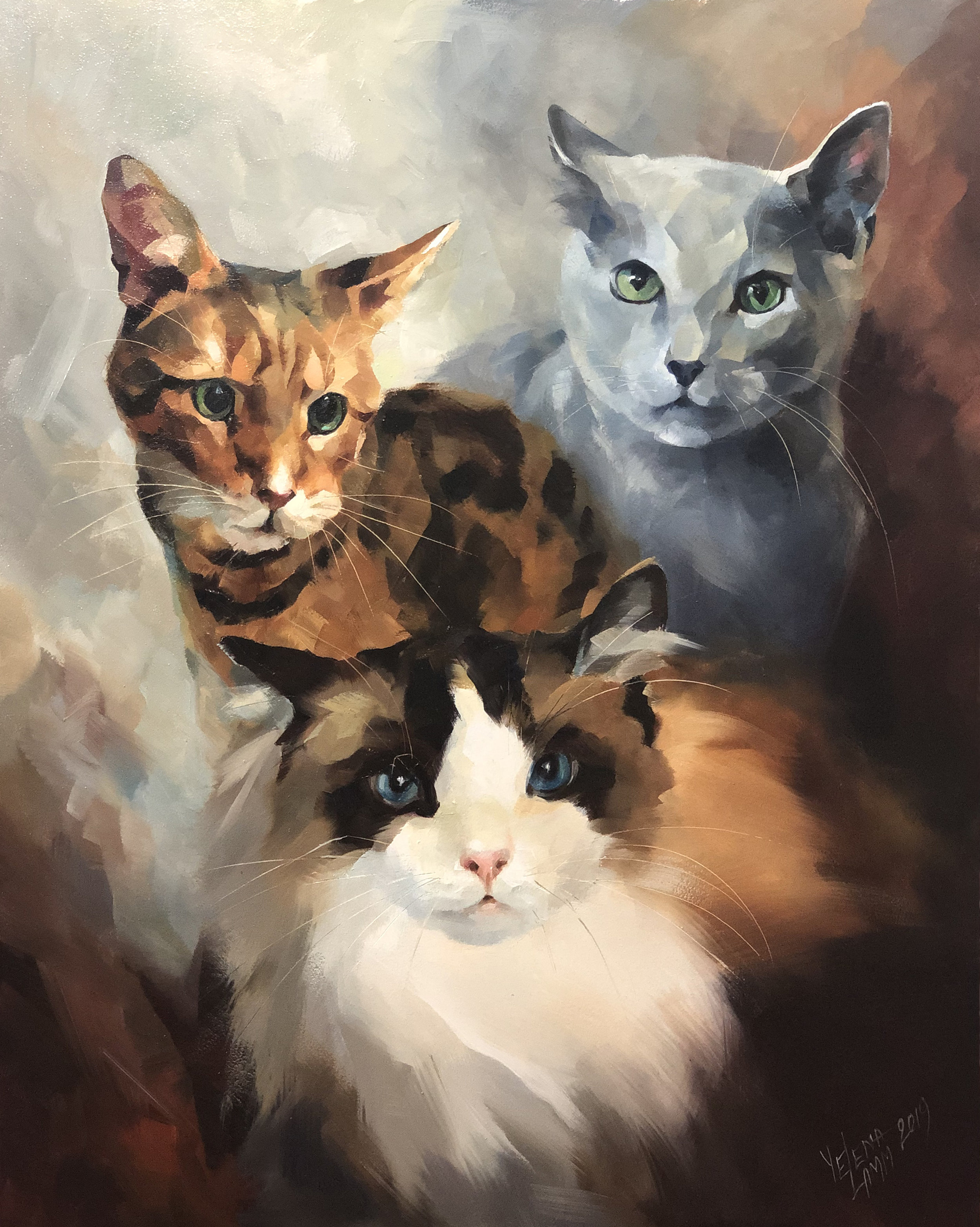 3cats painting.jpg