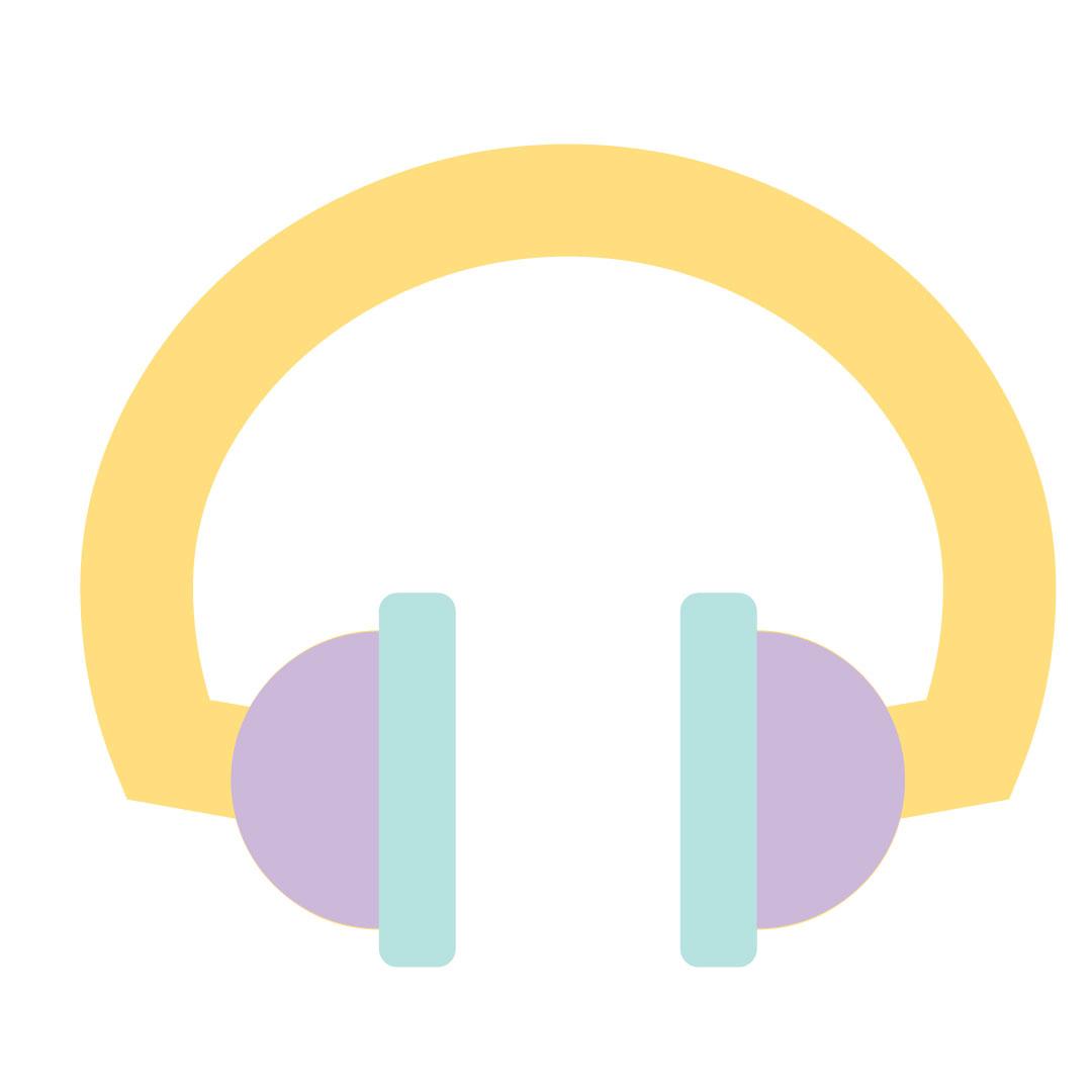 icon_audio.jpg