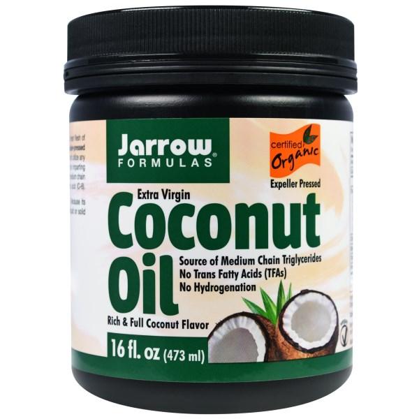 jarrow-coconut_oil.jpg
