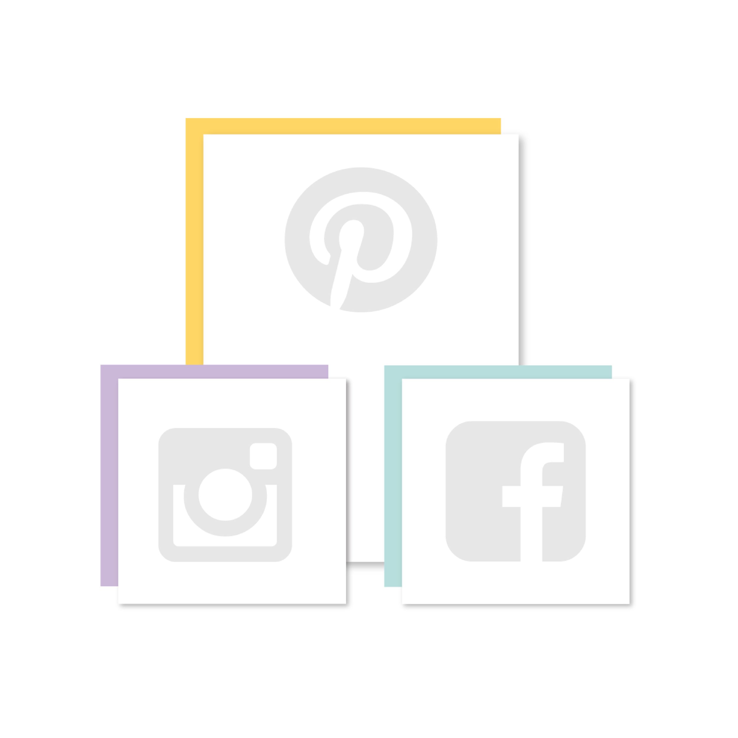 icon-social-media-graphics.png