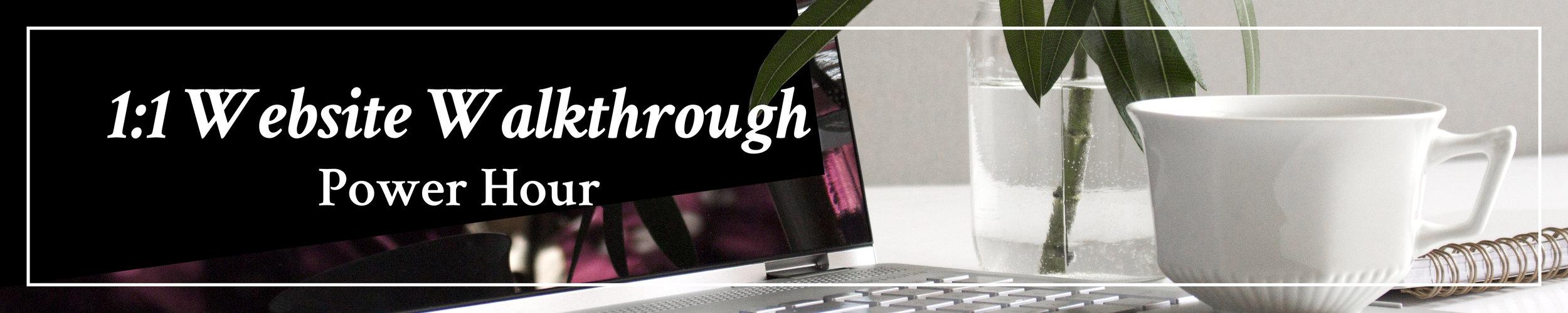 banner-website_walkthrough.jpg