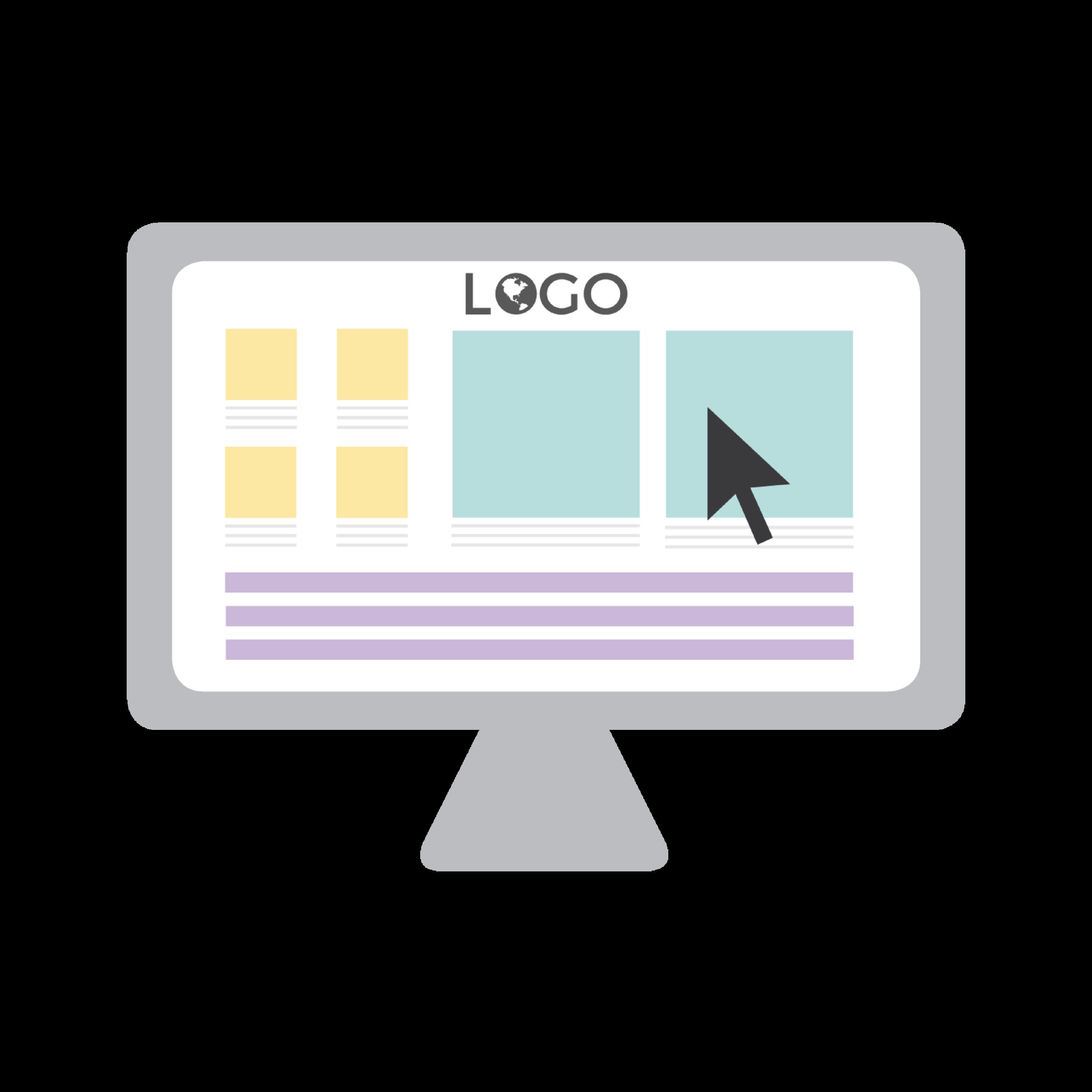 icon-website_walkthrough.png