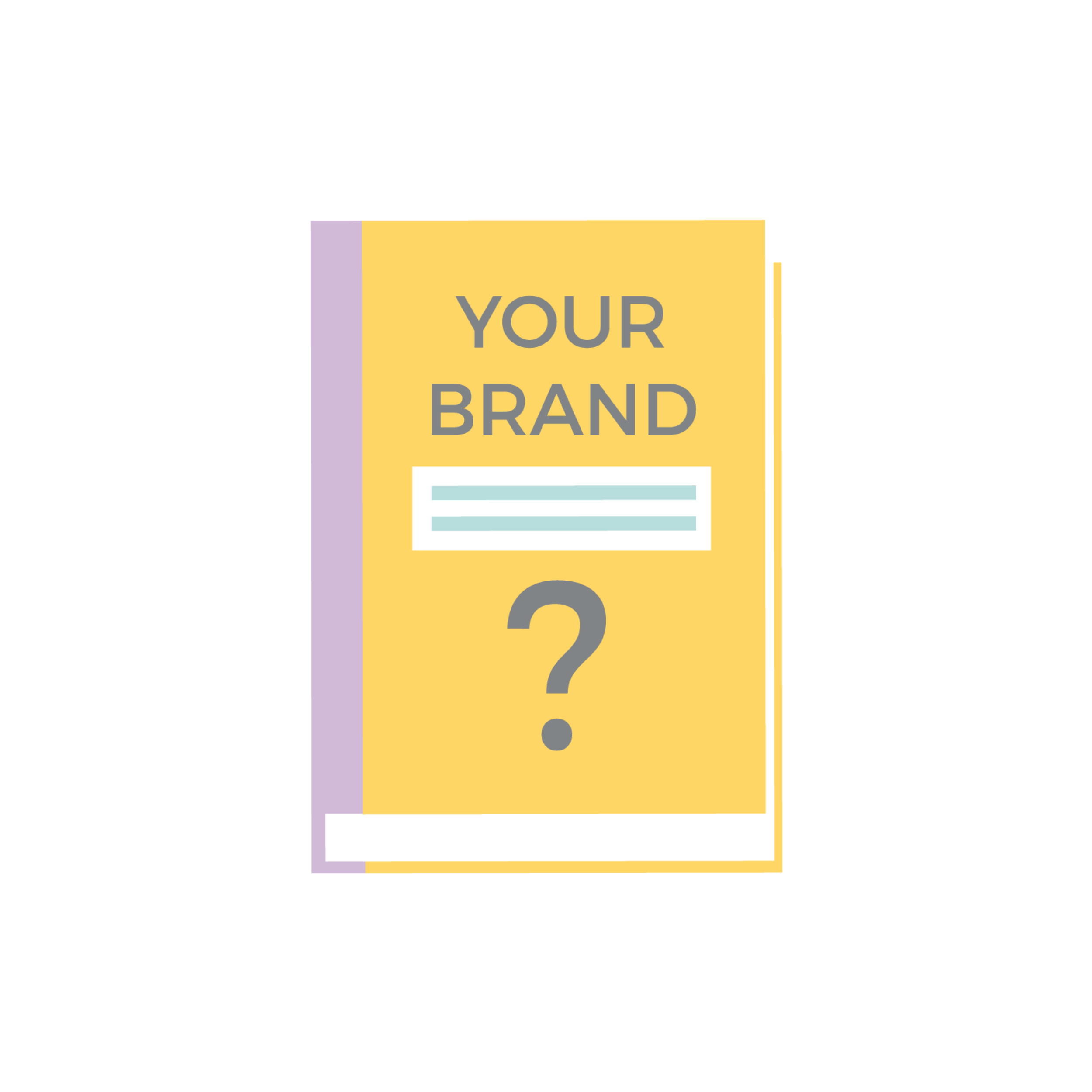 icon-your_brand.png