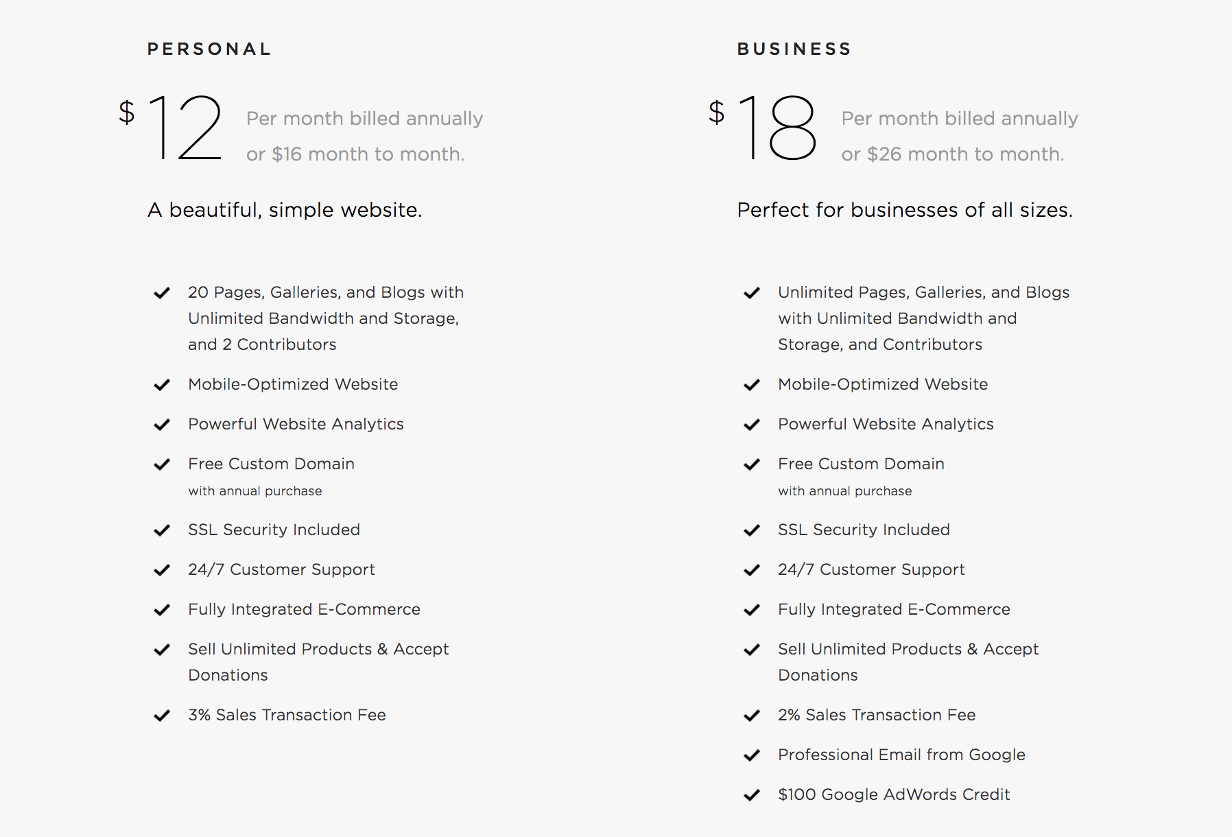 Squarespace 5.png