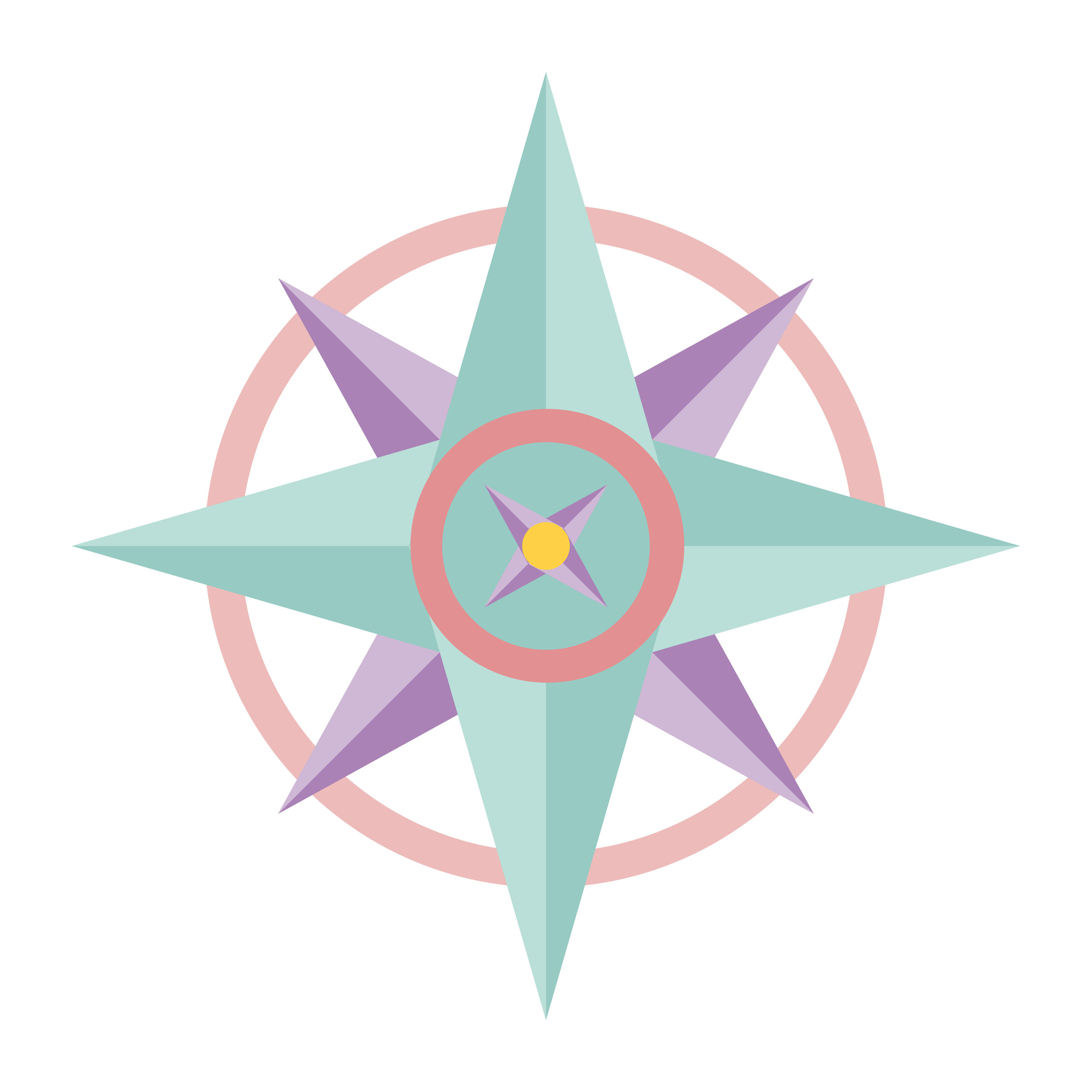 homepage-compass-icon.jpg