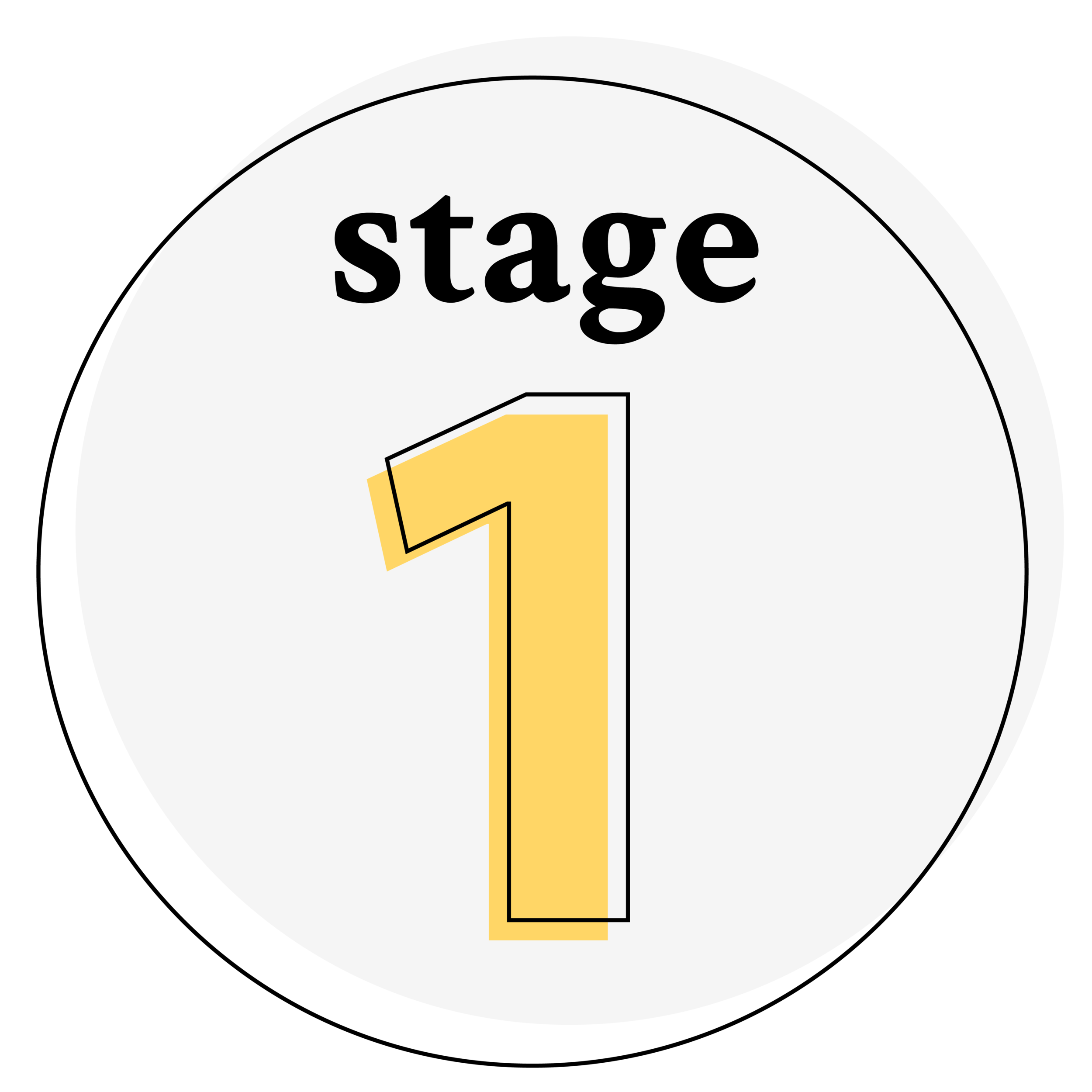 icon-stage-1.png