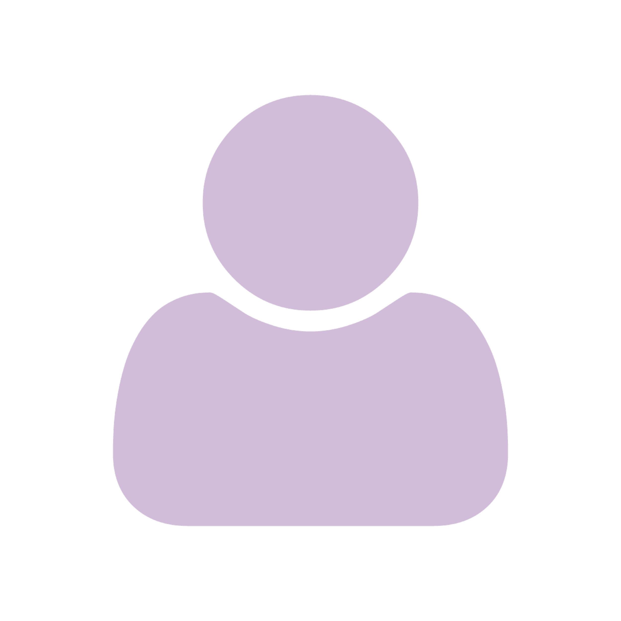 icon-person-icon.jpg