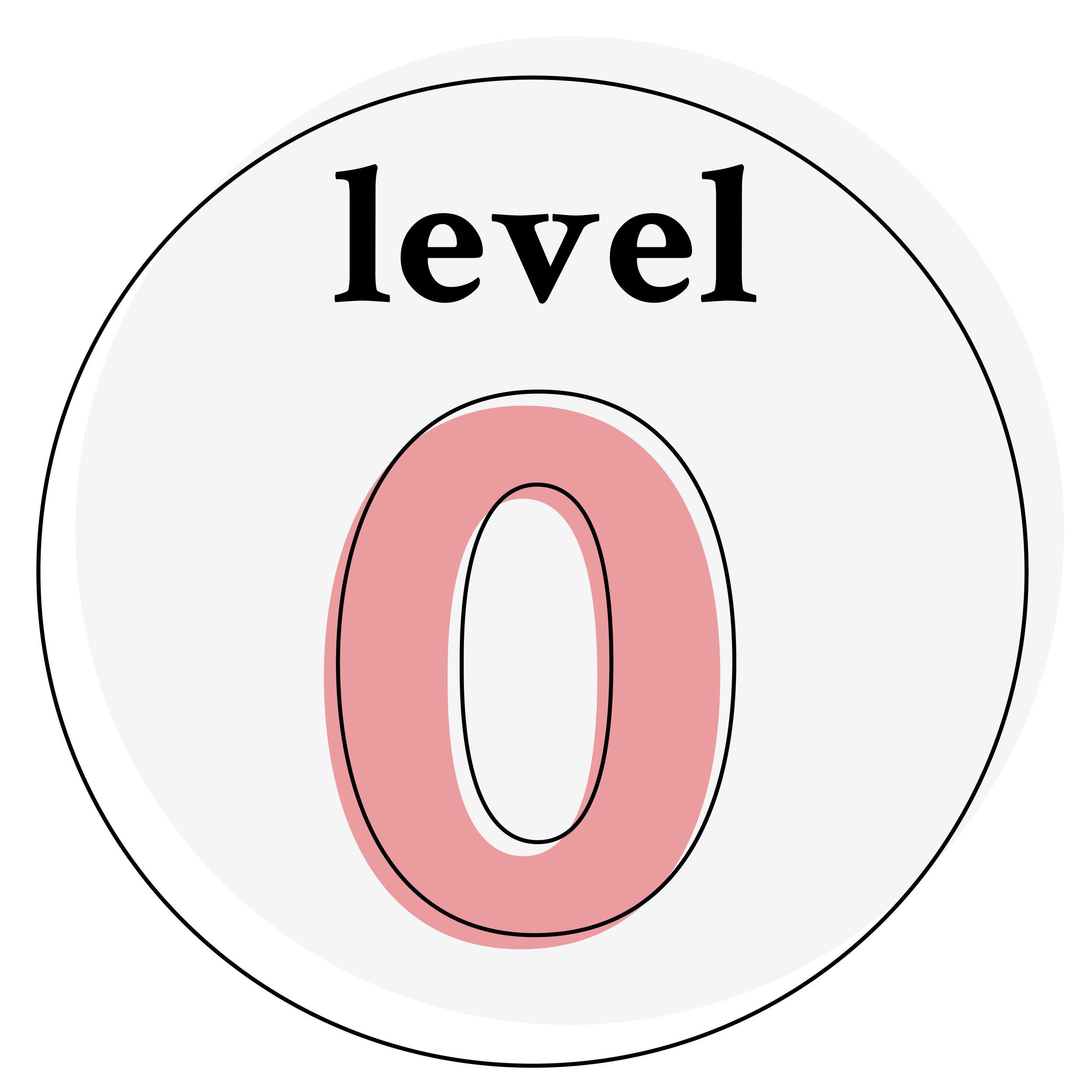 icon-level-0.jpg