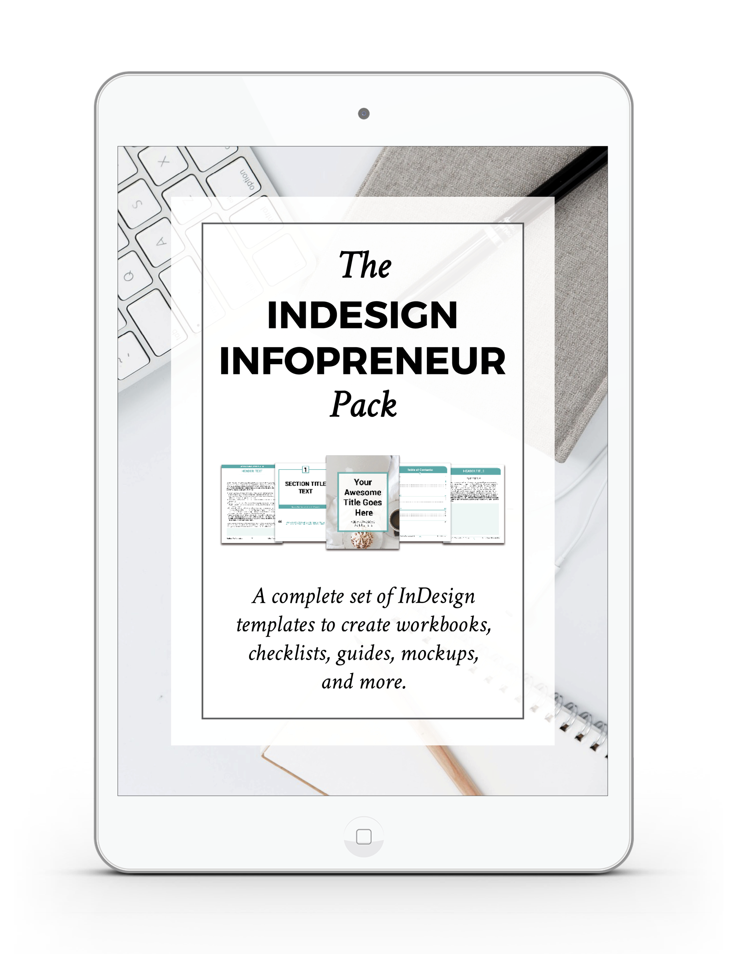 iPad_mockup-indesign_product_pack.png