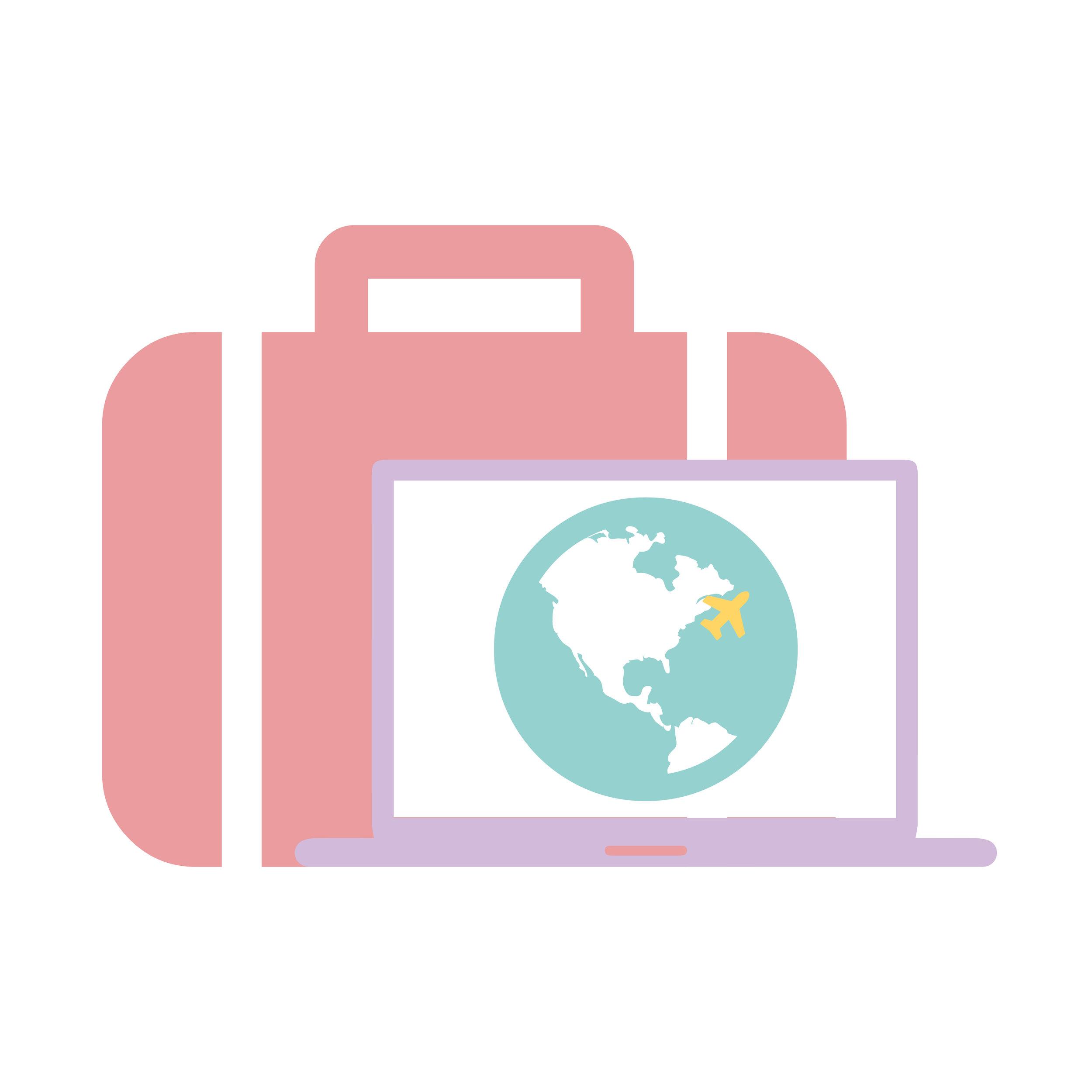 homepage-travel-guide-icon.jpg