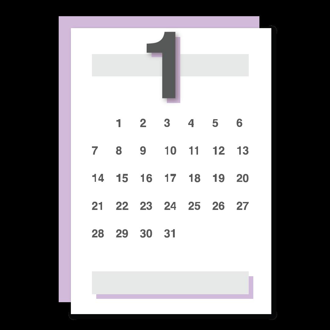 image-calendar.png