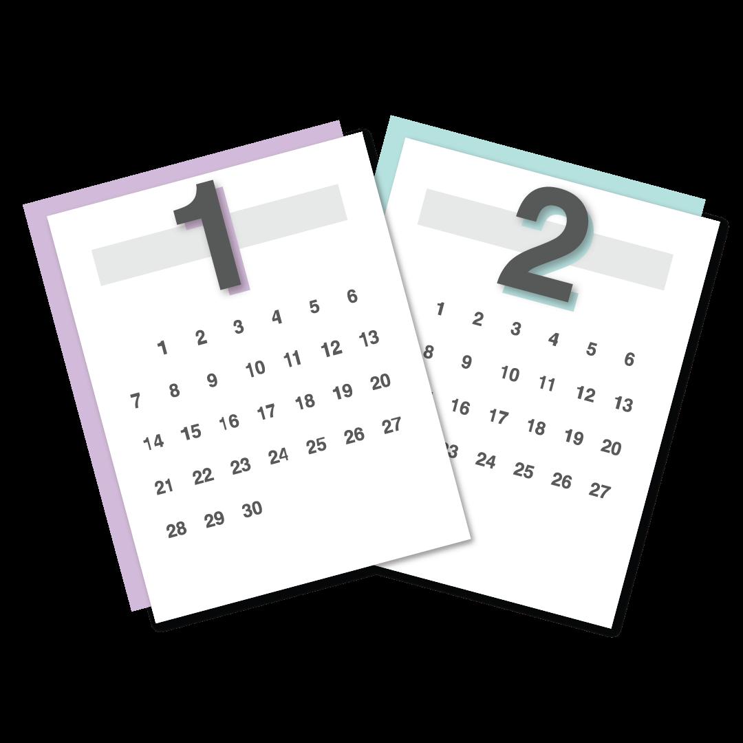 image-calendars-2.png