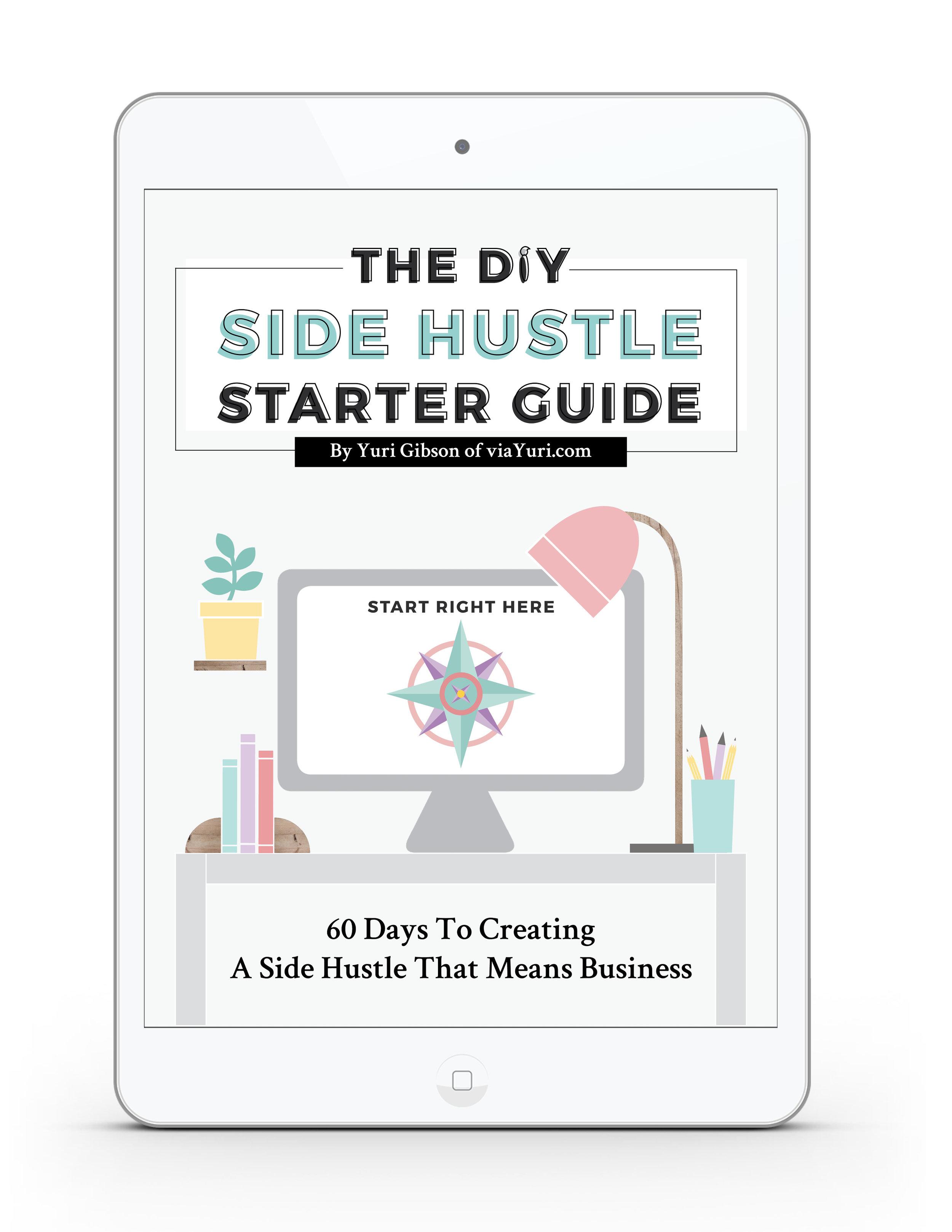 ipad-mockup-DIY-Starter-Guide.jpg