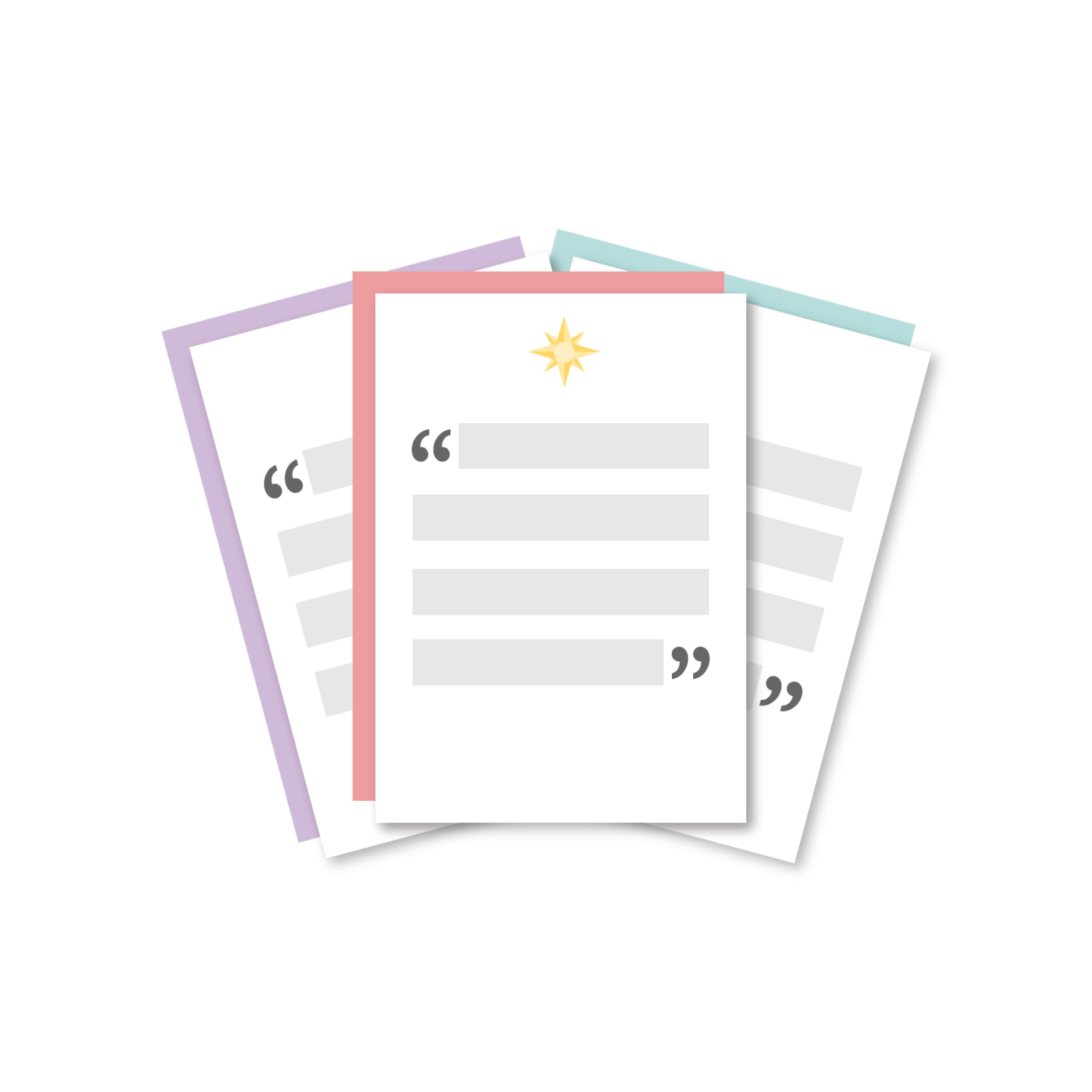 Free InDesign Course - Additional Resources   viaYuri.com