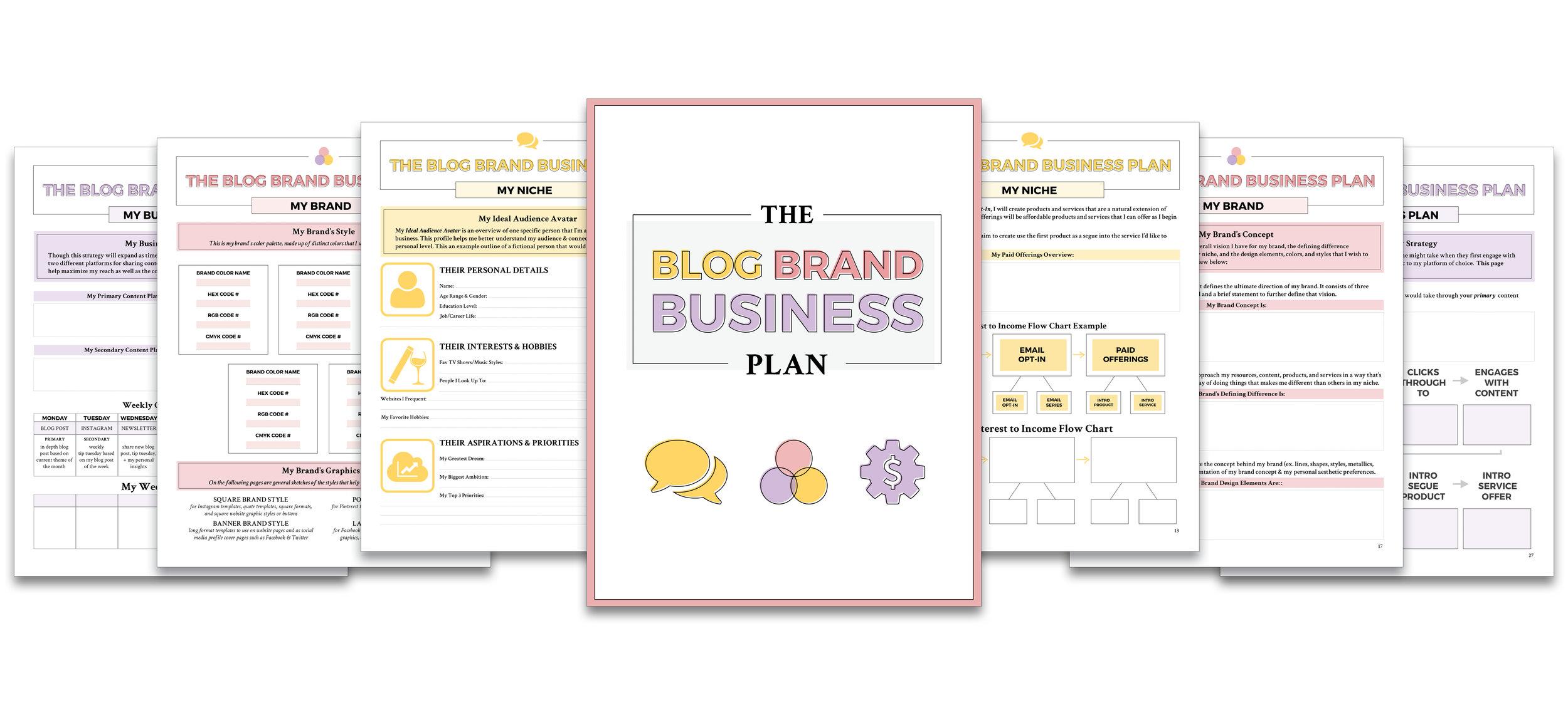 mockup-blog-brand-business-plan-4.jpg