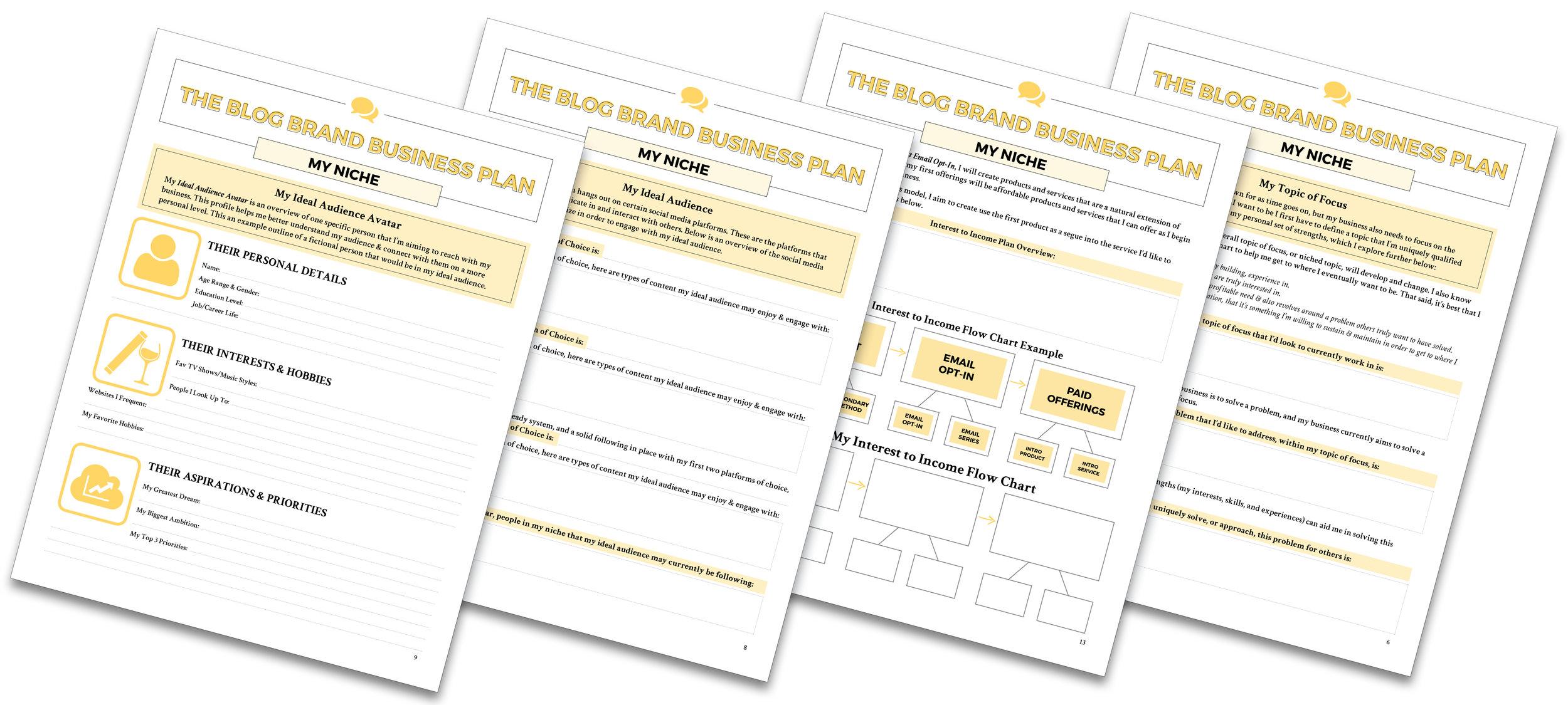 mockup-blog-brand-business-plan-STAGE-1.jpg