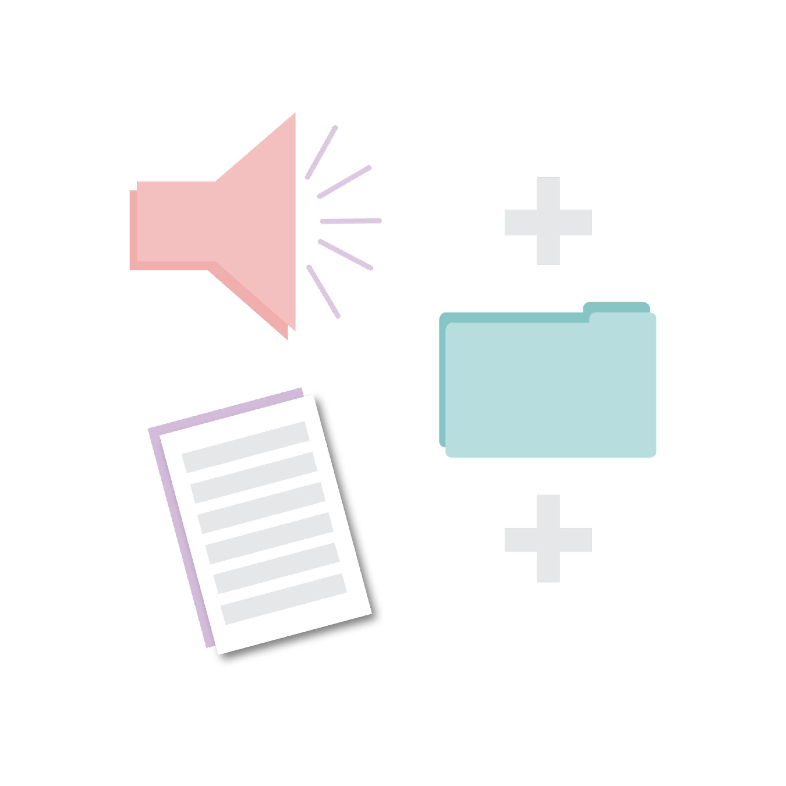 icon-resources.jpg