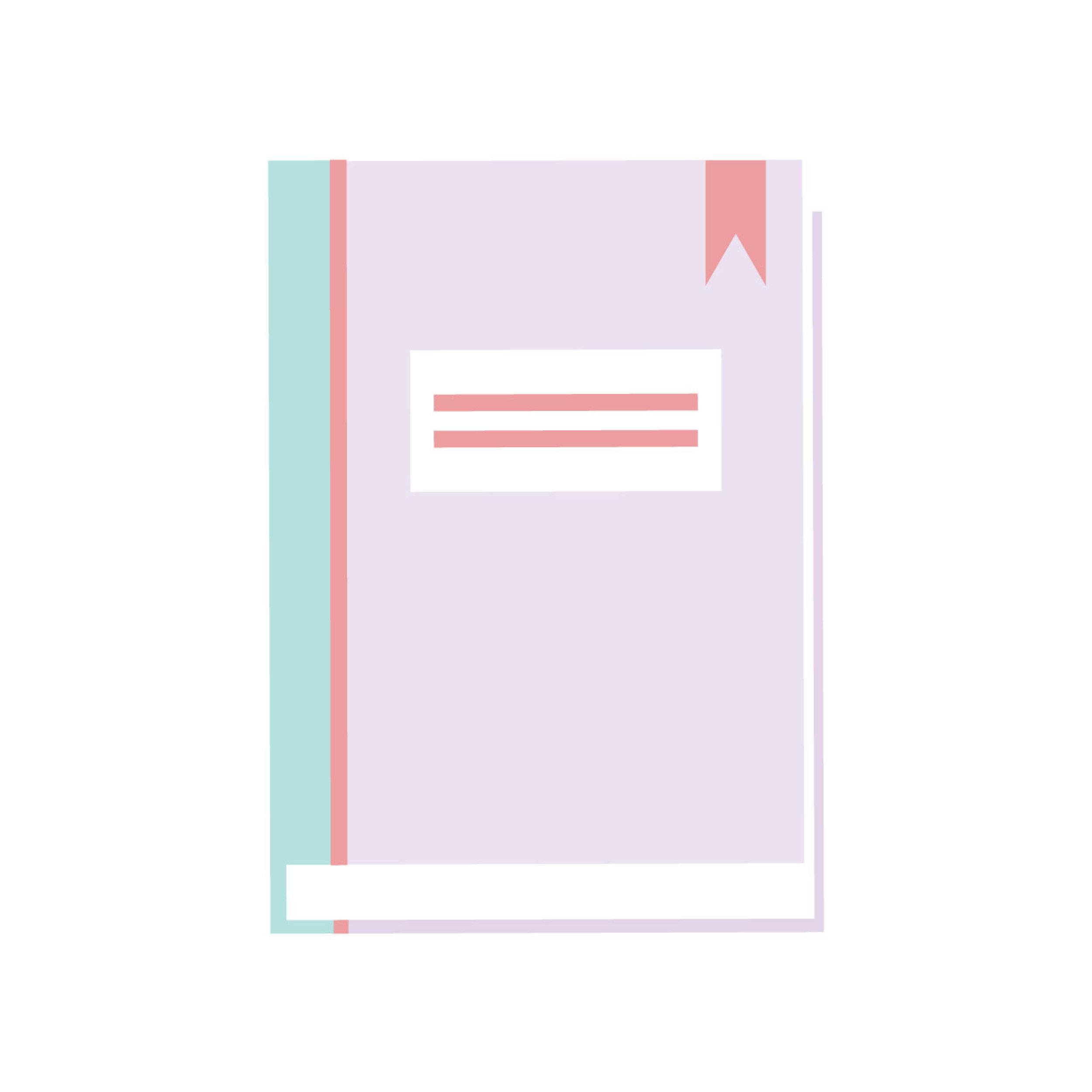 icon-workbook-small.jpg