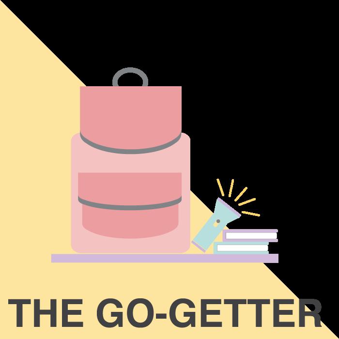 go-getter.png