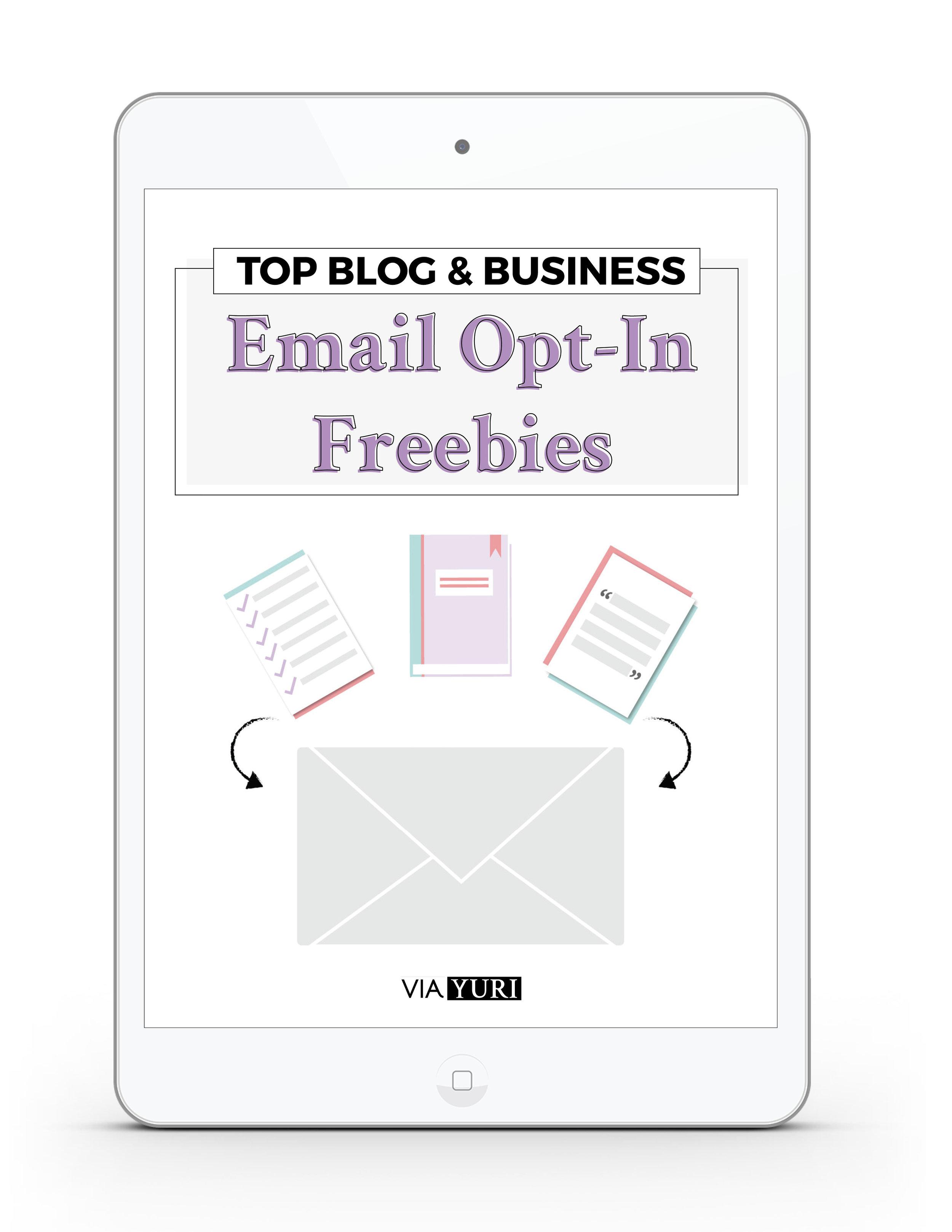 mockup-email-opt-in-freebies-1.jpg
